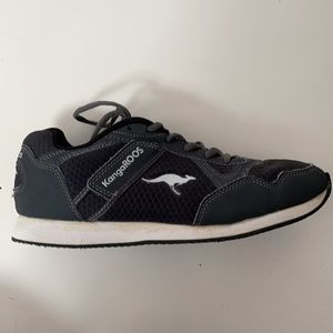 KangaROOS Athletic Running Shoes